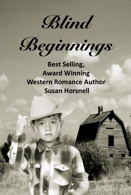 blind-beginnings-kindle