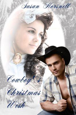 cowboys-christmas-wish