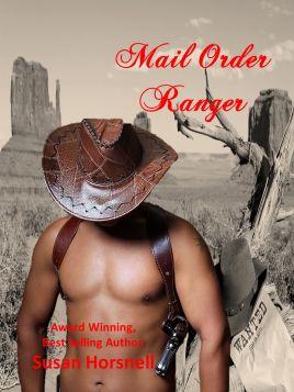mail-order-ranger-k