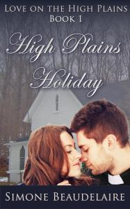 High Plains HOliday