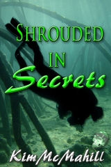 shroudedinsecrets_ebook_sized
