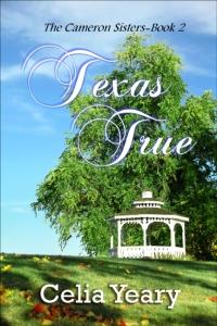 CY_Texas True-MM-Lulu