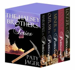 The Halsey Brothers Box Set (420x390)