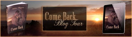 CB_Tour_Graphic_No_Name