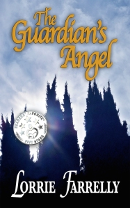 Guardian's Angel copy
