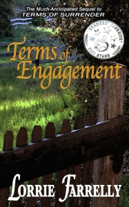 T-Engagement copy