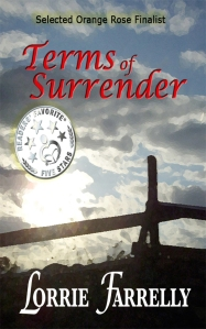 T-Surrender copy