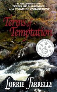 T-Temptation copy