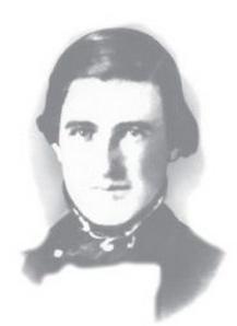 Robert S Stevens