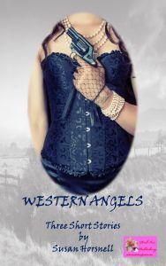 Western Angels