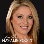 NATALIE SCOTT HEADSHOT 1