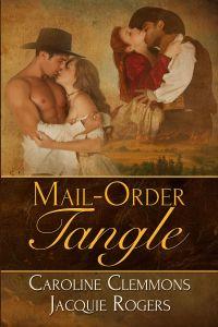 mail-order-tangle-v1-front