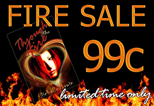 Fire Sale Final.1