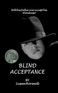 Blind Acceptance CS