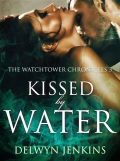 Kissed By Water