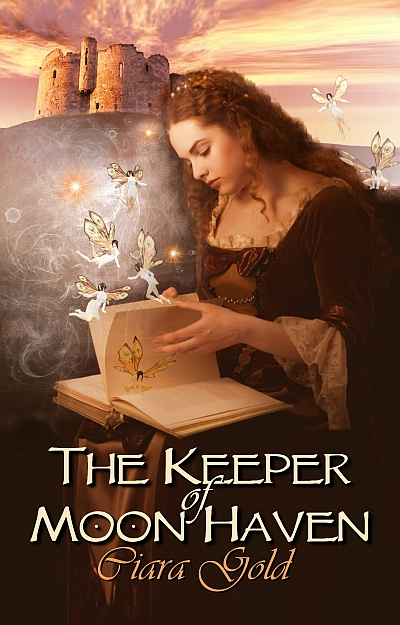 KeeperMoonHaven-EBook