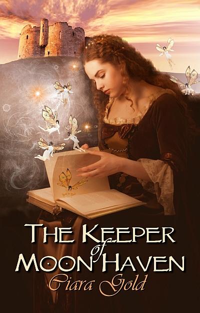 KeeperMoonHaven-EBook