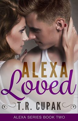 AL Cover