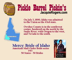 PBPickins-Idaho43rdState