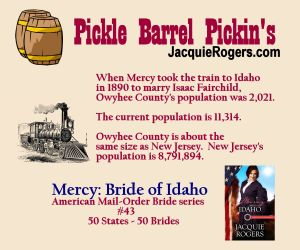 PBPickins-PopulationOfOwyhee County