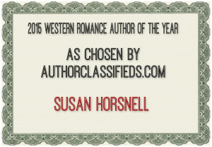Western-Romance-Author-of-the-Year-300x208