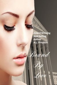 bound-by-love-kindle