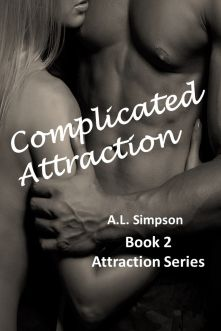 complicated-attraction