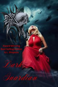 dark-guardian-kindle