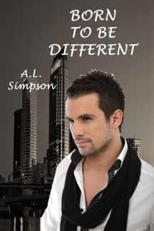 different-kindle