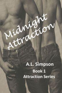 midnight-attraction