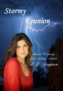 stormy-reunion-kindle