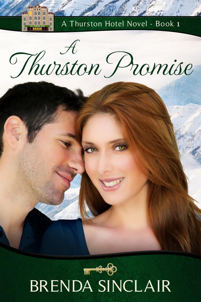 coverfinallg-thurstonpromise