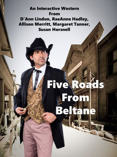 five-roads-from-beltane-a