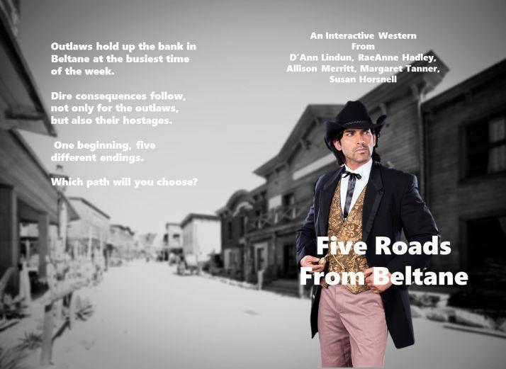 five-roads-from-beltane-full