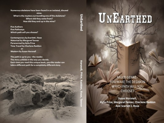 unearthed-full