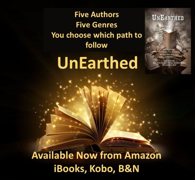unearthed-teaser-available-1