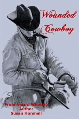 wounded-cowboy