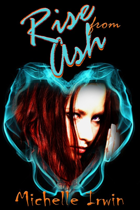 rise-from-ash-ebook-cover-copy