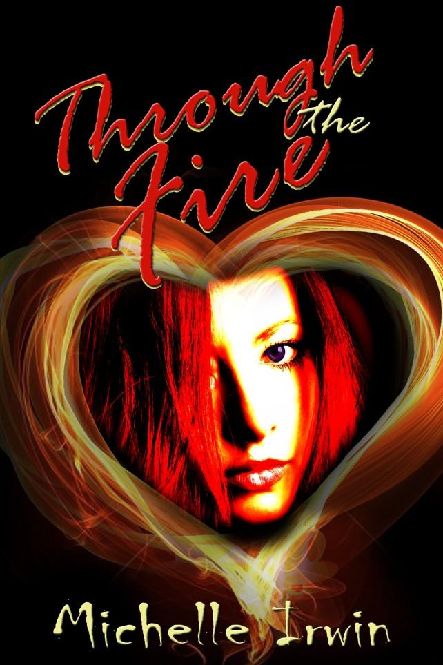 through-the-fire-1400x2100-300dpi