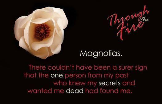 through-the-fire-magnolia-teaser