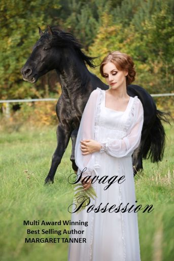 savage-possession-kindle