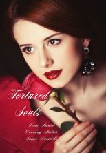 Tortured Souls Kindle