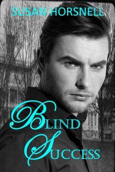 Blind Success EBook