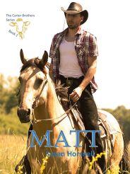 Matt - The Carters