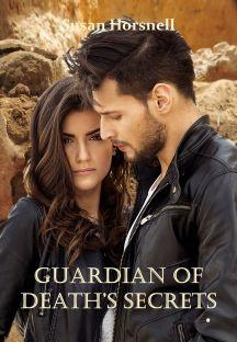 Guardian of Death's Secrets EBook