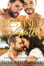 SH-destinedtoShatter-Ebook