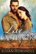 SH-LoveitOutback-Amazon-NEW