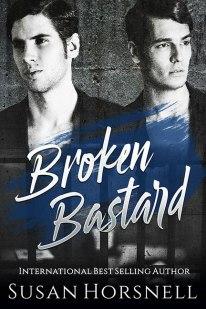 SH-BrokenBastard-1-432x648