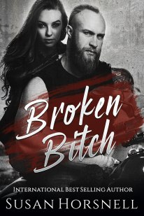 SH-BrokenBitch-2-750x1125