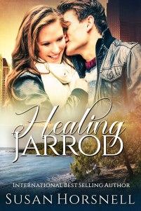 SH-HealingJarrod-750x1125